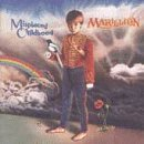 Misplaced Childhood by EMI Distribution