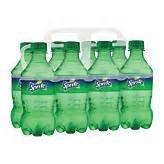 sprite-soda-12-oz-bottles-8-pack