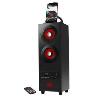 sumvision-wireless-bluetooth-tower-speaker-torre-bluetooth-tower-speakers-stand-for-pc-phone-ipad-sa