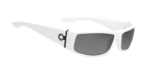SPY OPTIC Mens COOPER Sunglasses