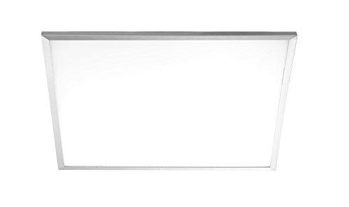 """LED Deckenleuchte quadratisch """"Asli"""