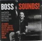 MOJO MAGAZINE PRESENTS BOSS SOUNDS AUGUST 2010