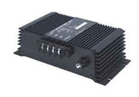 Samlex America SDC-23 20 Amp 24v DC to 12v DC Converter