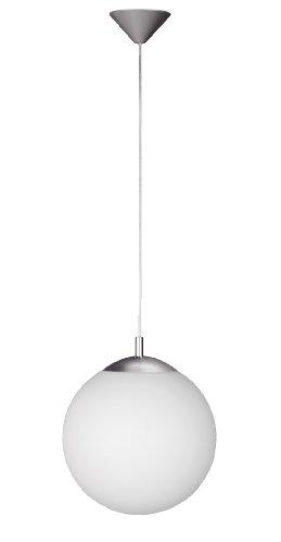 WOFI-Pendelleuchte-Hngelampe-Deckenleuchte-Kugelpendel-624801640200