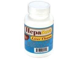 hepasan-liver-kidney-gall-bladder-flush-60-capsules-by-family-health-news