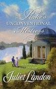 Image for The Rake's Unconventional Mistress (Harlequin Historical Series)