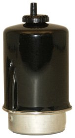 Wix 33752 Key-Way Style Fuel Manager Filter, Pack of 1 wix 42513 air filter pack of 1