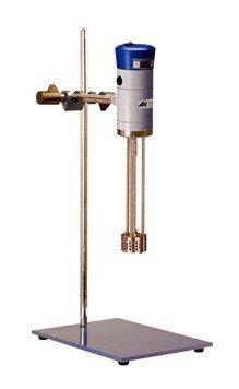 Gowe® Lab Scientific Instrument High Speed Emulsifying Machine Gae300L-H