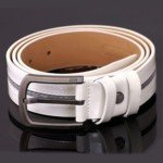septwolves-genuine-cow-leather-fashion-pin-buckle-womens-leather-waist-belt-white-jlg02107600