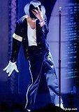 Michael Jacksonマイケルジャクソン 風 ラインストーン 手袋 右手 左手 両手分