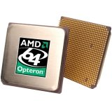Amd Opteron (sixteen-core) Model 6272