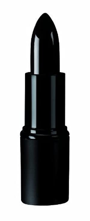 Sleek Make Up True Colour Lipstick Mulberry 3.5g by Sleek MakeUp