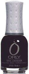 Orly-Nail-Polish-Varnish-18ml-Naughty-Or-Nice-Special-Edition-by-Orly