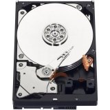 western-digital-caviar-se-se-wd1600aajb-160-gb-35-internal-hard-drive-bulk-wd1600aajb-