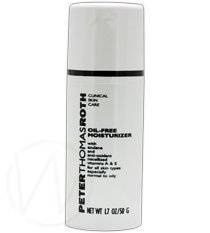 Peter Thomas Roth Oil-Free Moisturizer, 1.7 Ounce