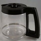 Hamilton Beach Coffemaker Carafe (Hamilton Beach Replacement compare prices)