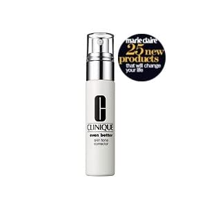 CLINIQUE by Clinique: EVEN BETTER SKIN TONE CORRECTOR--/1OZ