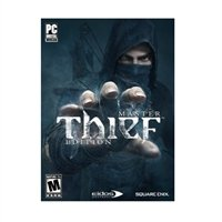 SQUARE ENIX INC Square Enix Inc Thief4 Step Into The Shadows As Garrett, The Master Thief. Some Steal To Survive, He Su (Square Enix Inc compare prices)