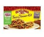 old-el-paso-taco-dinner-kit-88-oz