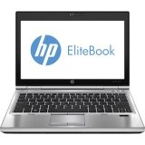 HP-Imsourcing ELITEBOOK D2W41AW#ABA 12.5-Inch Laptop