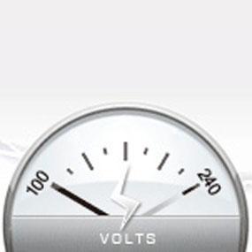 Auto Voltage