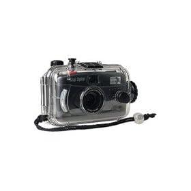 International Innovations Intova SS01 Sport Utility Film Camera - 35mm Camera - 35mm)