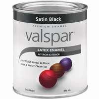valspar-65049-premium-interior-exterior-latex-enamel-1-quart-satin-black-by-valspar