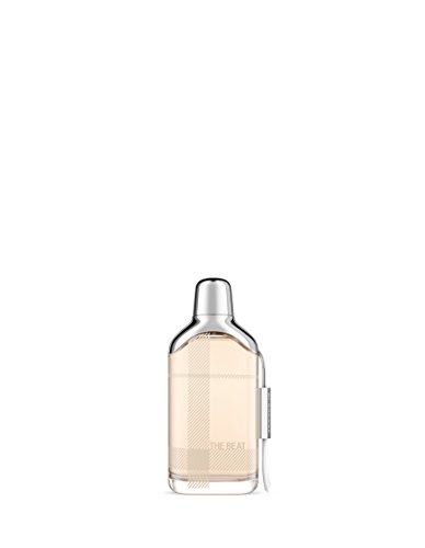 Burberry Beat Eau de Parfum - 75 ml