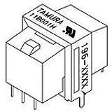 Tamura 11B001H Power Transformer