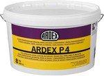 ardex-p-4-schnelle-multifunktionsgrundierung-aussen-und-innen-2-kilogramm