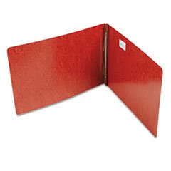 (3 Pack Value Bundle) ACC47078 Pressboard Report Cover, Prong Clip, 11 x 17, 3\
