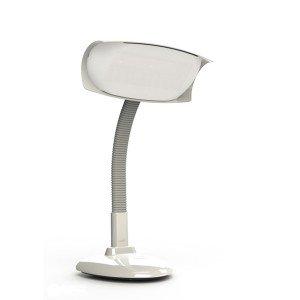 Lampe de Luminothérapie Pour Bureau avec Variateur