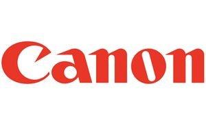 Canon - Toner Original pour photocopieur canon IR C2880/IR C3380,