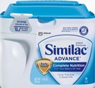 Similac Early Shield