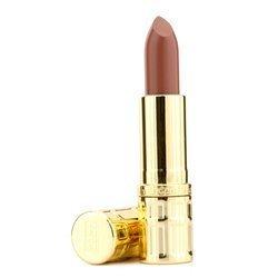 Elizabeth Arden Ceramide Plump Perfect Ultra Lipstick - ZUCKER