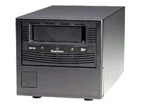 800/1.6TB DLT-S4 LVD SCSI HD68 Tt Black with HD68 Cable/term/beqs