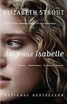 Amy and Isabelle: A novel [Paperback]