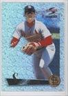 Scott Cooper St. Louis Cardinals (Baseball Card) 1995 Score Summit Nth Degree #86