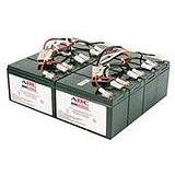 Buy RBC12 Replacement Batterycartridge By American Battery Co - set of 8B0000E6RIC Filter