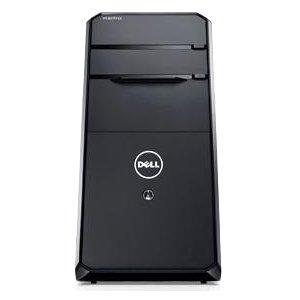 Dell Vostro 470 MT Desktop Computer - Intel Core