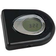 Cheap PEDOMETER ARMBAND (25056-ritz)