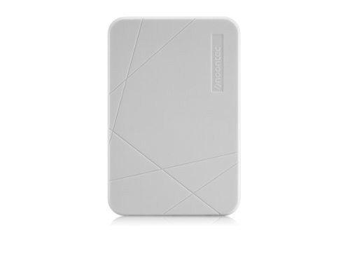 Noontec Cubee 10000mAh Power Bank