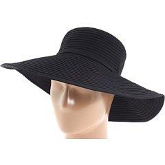 san-diego-hat-company-womens-large-brim-hat-o-s-black