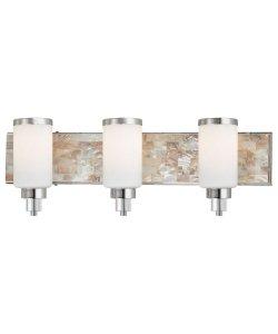 Cashelmara Collection 25 1 2 Wide Bathroom LightB001D723VS