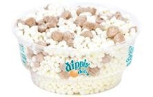 Dippin' Dots Ice Cream - 60 Servings (Choose Your Own Flavor!)
