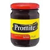 promite-spread