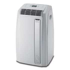 Related posts: Sharp 11,500 Btu Portable Air Conditioner; How Much Electricity Waste On Average Portable Air Conditioner? Amcor 14000 Btu Portable Air Conditioner Ac