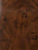 stickers vinyle autocollant ronce de noyer brillant fonc adh sif ronce de noyer brillant fonc. Black Bedroom Furniture Sets. Home Design Ideas