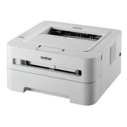brother hl 2130 mono laser printer computers accessories. Black Bedroom Furniture Sets. Home Design Ideas