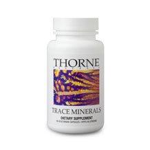 Thorne Research - oligo - 90ct [Santé et Beauté]